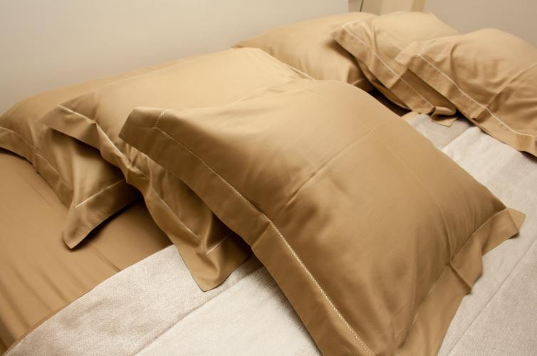 Vrhunski tekstilni izdelki Polonca