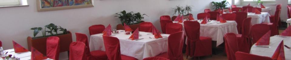 Hotel Tartini Piran Polonca Tekstil
