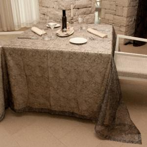 Čeligo Polonca tekstil