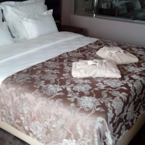 Atlantida Butique Hotel Polona tekstil