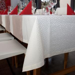San Martin Polonca tekstil