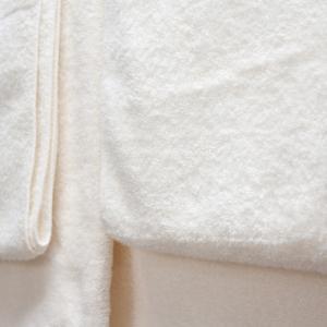 Kvalitetne brisače Polonca