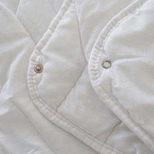 Kakovostne odeje in vzglavniki