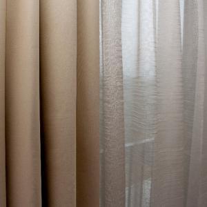 Kvalitetne zavese